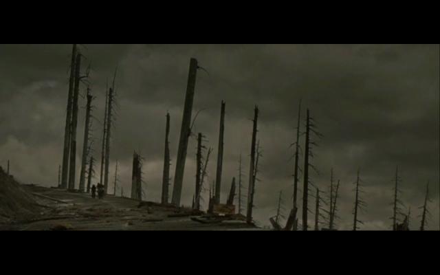 Screen shot 2014-08-03 at 16.37.12