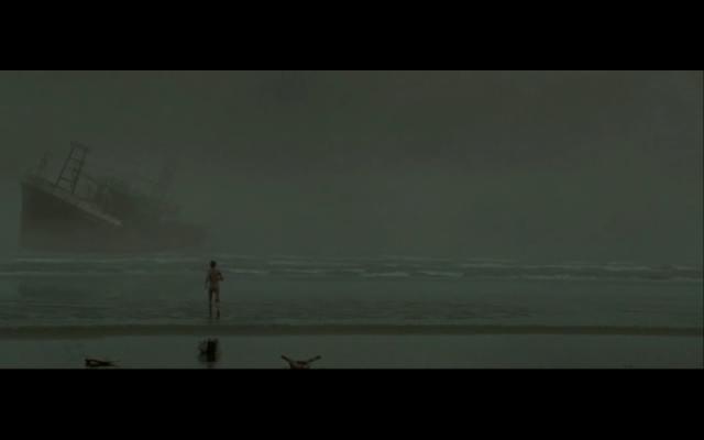 Screen shot 2014-08-03 at 16.39.25