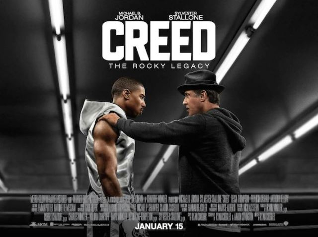 creed-official-artwork-landscape-low-res