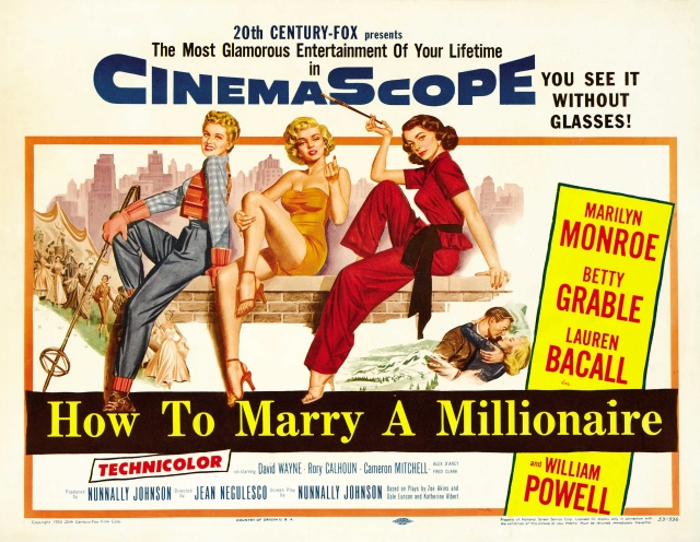 poster20-20how20to20marry20a20millionaire_02