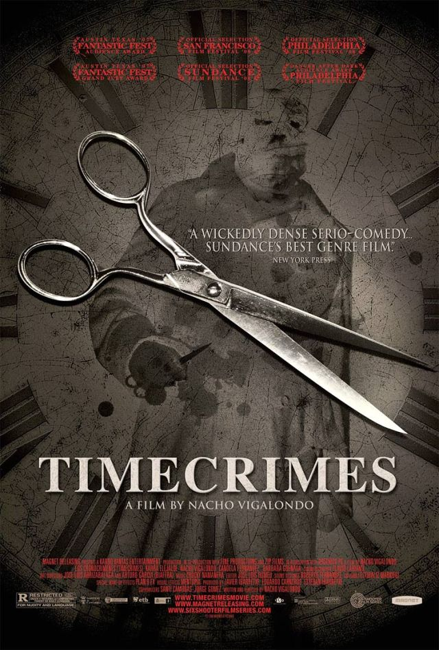 poster_timecrimes