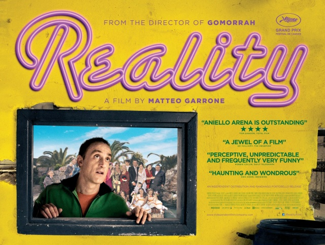 reality20poster