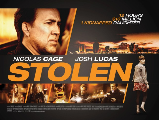 stolen-nicholas-cage-film-movie-poster-5