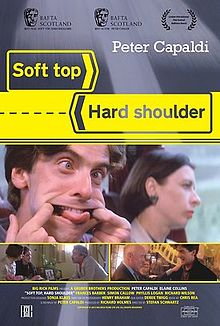 220px-soft_top_hard_shoulder_2013_movie_cover