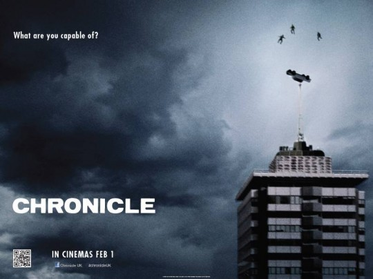 chronicle-movie-poster-540x404