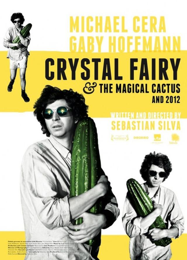 crystalfairylarge