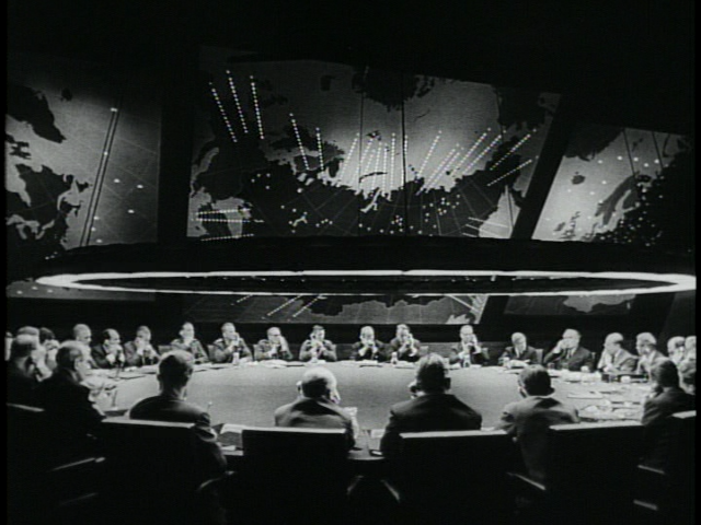 dr-_strangelove_-_the_war_room