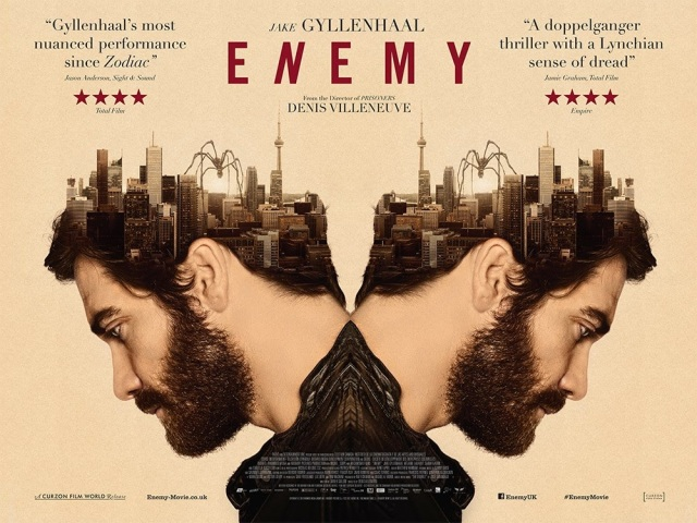 enemy2bwide2bmovie2bposter2b2