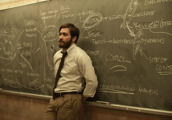 enemy_jake_gyllenhaal_chalkboard-crop-promovar-mediumlarge