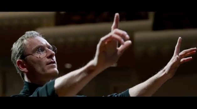 full_trailer_for_steve_jobs_film