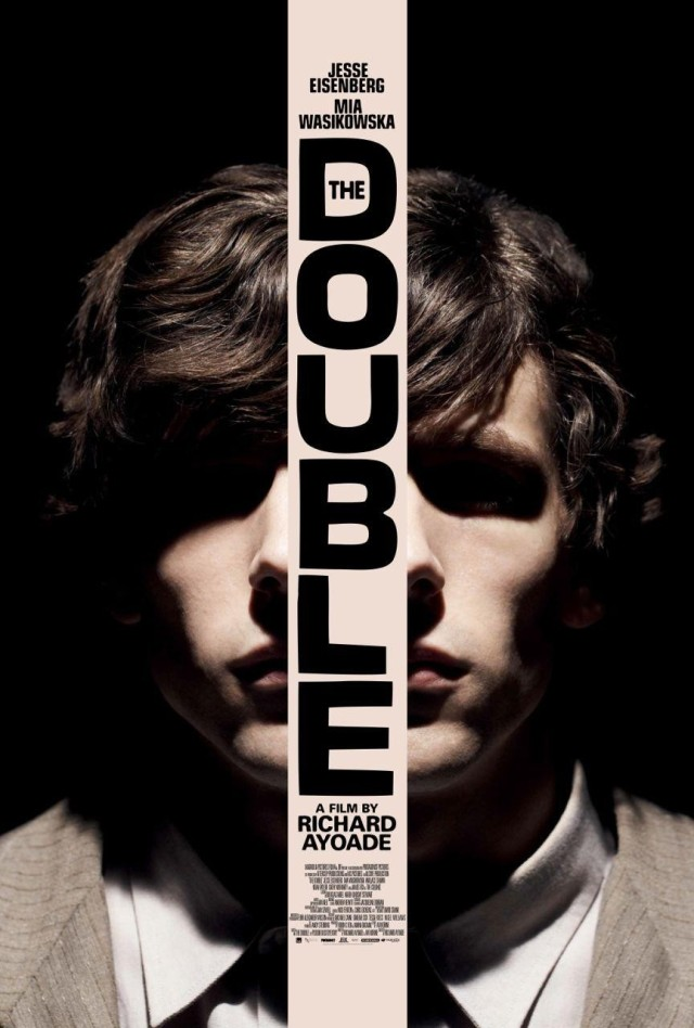 the-double-2013-02