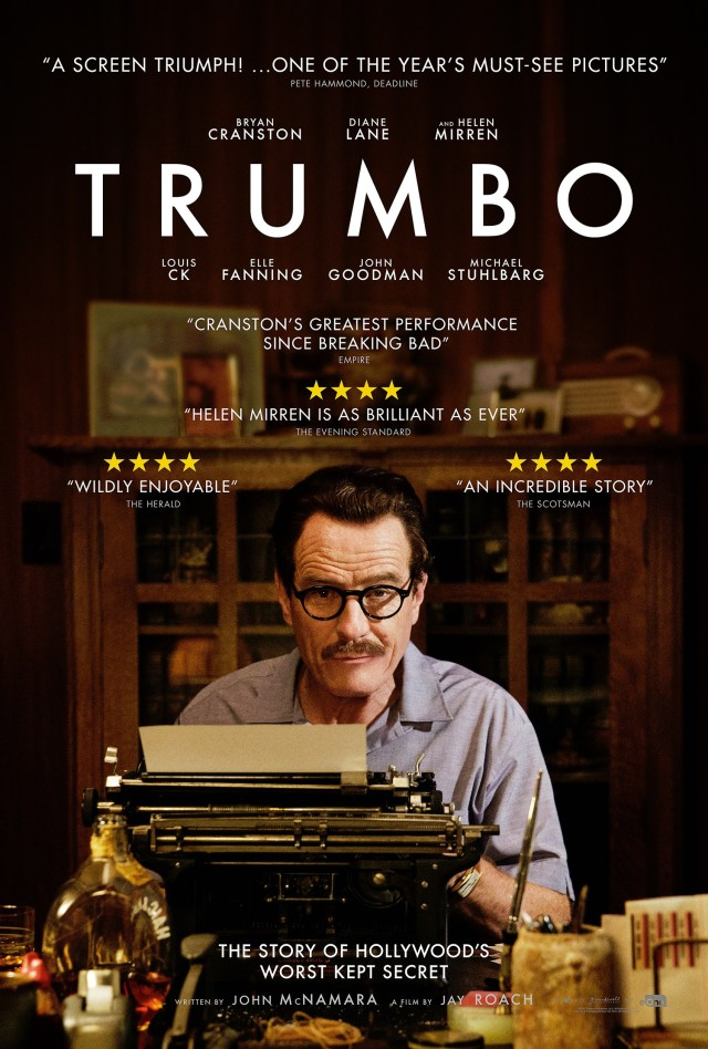 trumbo_poster_goldposter_com_4