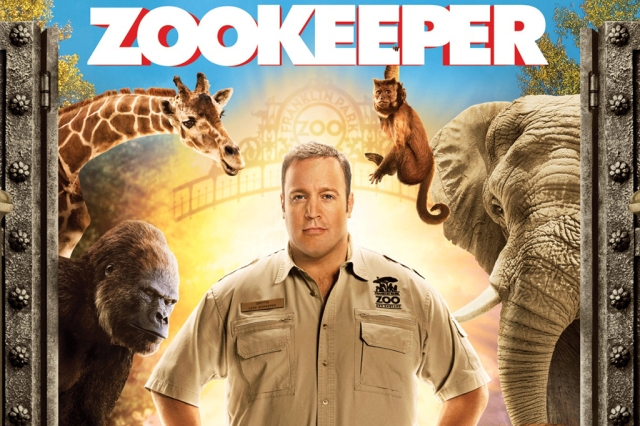 zookeeper_1024