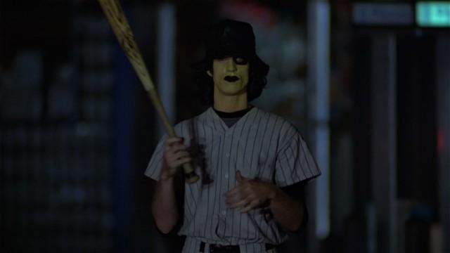 baseballfuries2-728x410