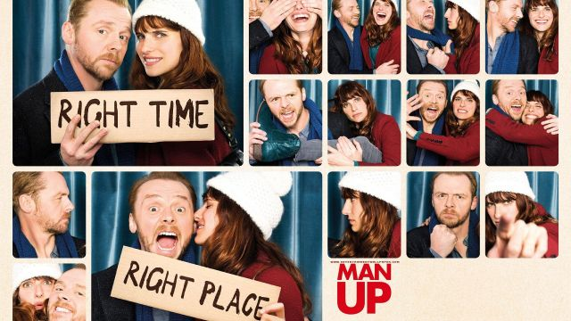 man-up-movie