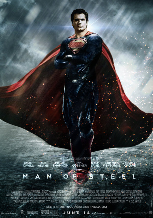 man_of_steel_theatrical_movie_poster_2_by_youngphoenix3191-05