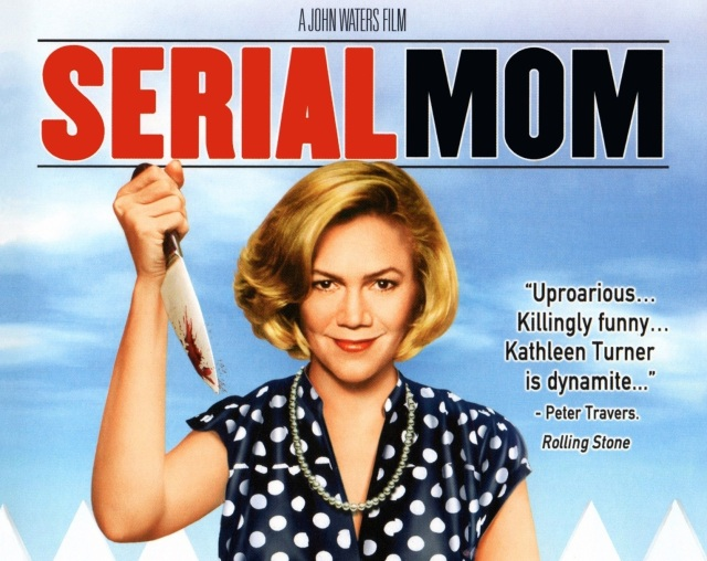 serial-mom-kathleen-turner-32038411-1529-1215