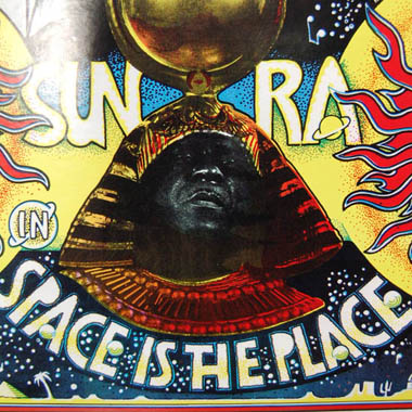 sun_ra_space_is_the_place