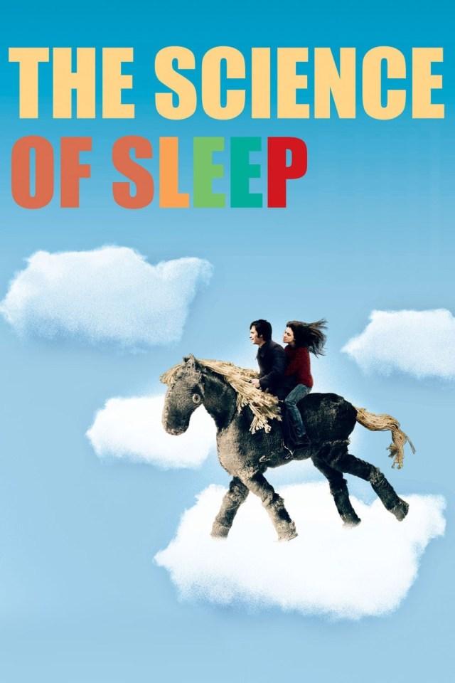 the-science-of-sleep-la-science-des-rves-10619