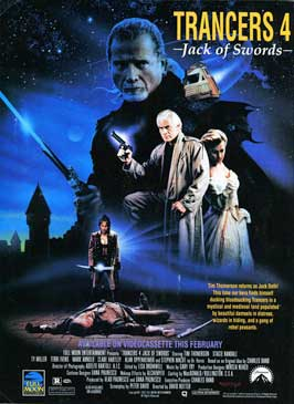 trancers-4-jack-of-swords-movie-poster-1993-1010548250