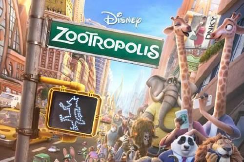 zootropolis-latest-poster