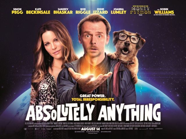absolutely-anything-movie-online