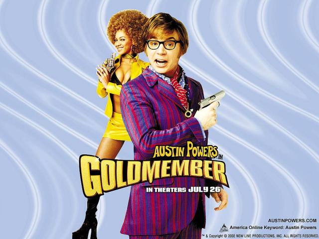 austin_powers_in_goldmember_2002_1024x768_793862