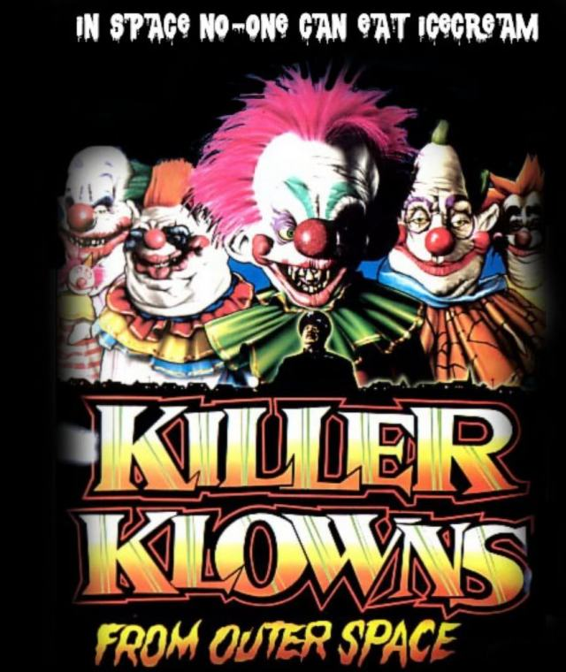 killer-klowns-from-outer-space-reissue
