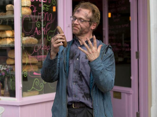 simon-pegg-absolutely-anything